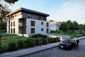EFC GmbH Immobilien Ankauf und Projektentwicklung für Unternehmen