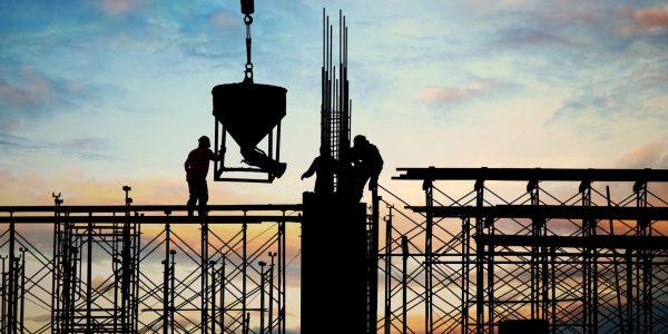 Ellrich Consulting GmbH hilft Unternehmen bei der klassischen Bauträgerfinanzierung, auch ohne Banken